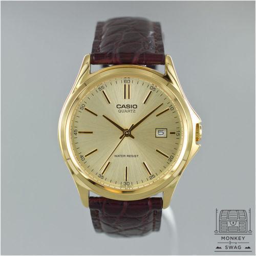mens vintage watches ebay