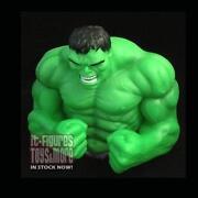Hulk Coin