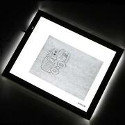 Drawing Light Box