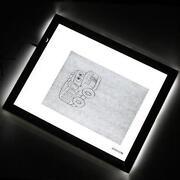 Drawing Light Box