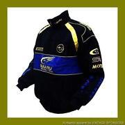 Subaru Clothing