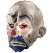 Dark Knight Joker Mask