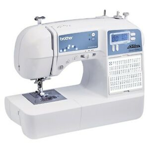 international sewing machine xr9500prw
