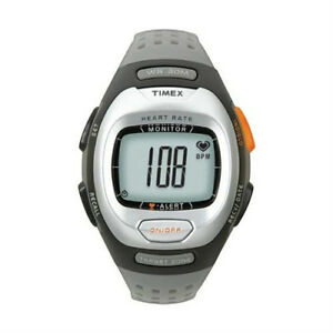 Timex Mid-Size T5G981 Personal Trainer Heart Rate Monitor Watch