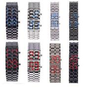 Bracelet Watch Men