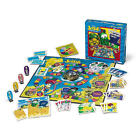 Veggie Tales Board & Traditional Games