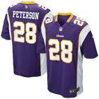 Adrian Peterson NFL Fan Jerseys