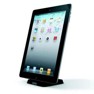 iphone ladestation ladeger te dockingstationen ebay. Black Bedroom Furniture Sets. Home Design Ideas