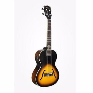 AMAZING UKULELES KALA - BEST PRICES IN CANADA