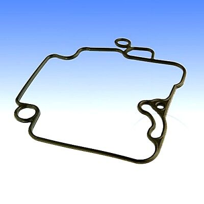 FLOAT CHAMBER GASKET SINGLE QMB 139 101 OCTANE FOR <em>YAMAHA</em> XC 125 X CYG