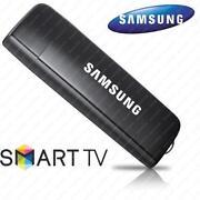 Samsung WIS09ABGN