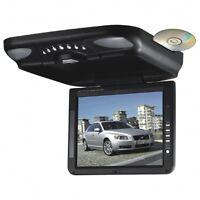 Installation auto Radio , DVD ,Gps, pioneer kenwood clarion JVC