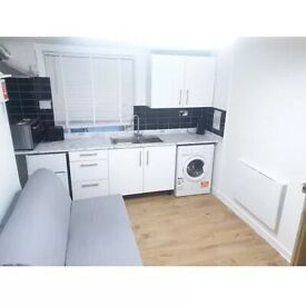 Bedsit In Great Location To Rent Pembridge Road, Notting Hill W11 3HN