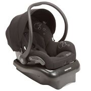 Maxi Cosi Mico Ap Isofix Capsule Devoted Black Point Cook Wyndham Area Preview