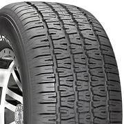 225 70 14 Tires