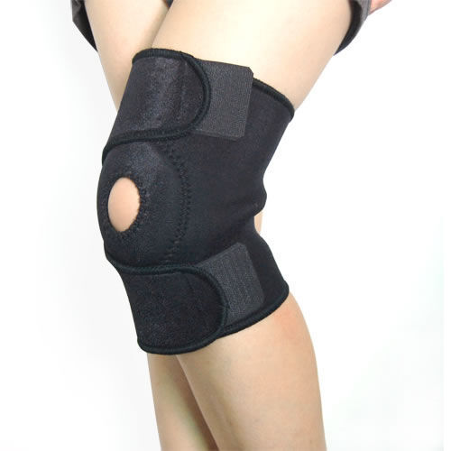 5 Factors to Consider When Buying a Knee Brace