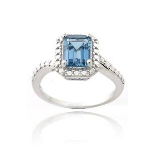 anello-in-argento-925-1-9ct-topazio-blu-londra-e-diamante-esmeraldo