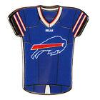 Buffalo Bills NFL Fan Jerseys