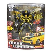 Transformers Costco