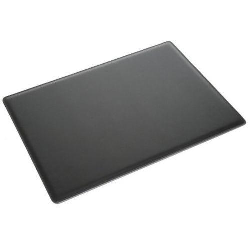 Leather Desk Blotter Ebay
