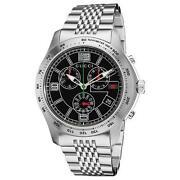 Mens Gucci Watch Chronograph