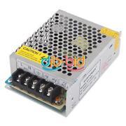 24V 2A Power Supply