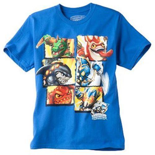 Boys Clothes Size 12 14 Ebay