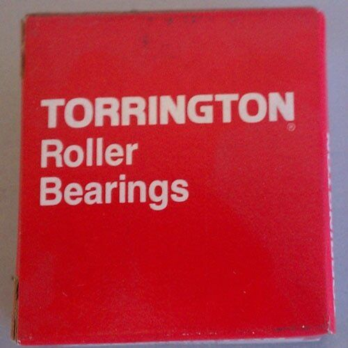 SNW24-4 3/16 Torrington New Adapter