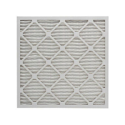 Replacement For Honeywell 20x20x4 MERV 13 Air Filter