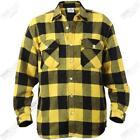 4X Flannel Shirt