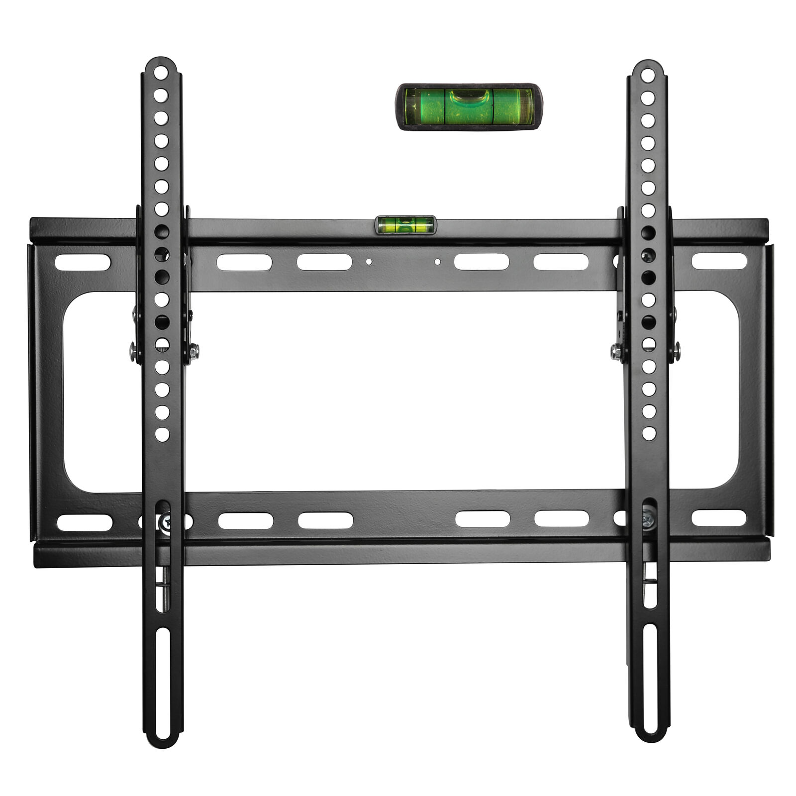"Tresko® Universal Tv Wall Mount Bracket 20-55"" Led Lcd Plasma Tv 3d"