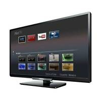 """PHILIPS 32"""",40"""" SMART TV ON CLEARANCE SALE FROM $249.99"""