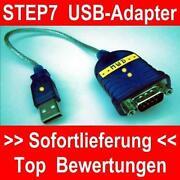 S7 Adapter