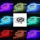 RGB LED 5m Size String & Fairy Lights