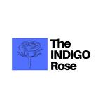 The INDIGO Rose