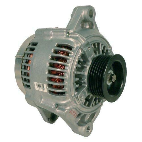 NEW Alternator Fits Chrysler Sebring 2.5L 1995 1996 1997 1998 1999 2000 4609075