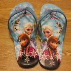 Elsa Frozen Shoes for Girls