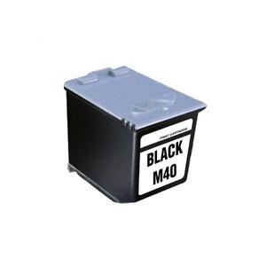 ink m40: