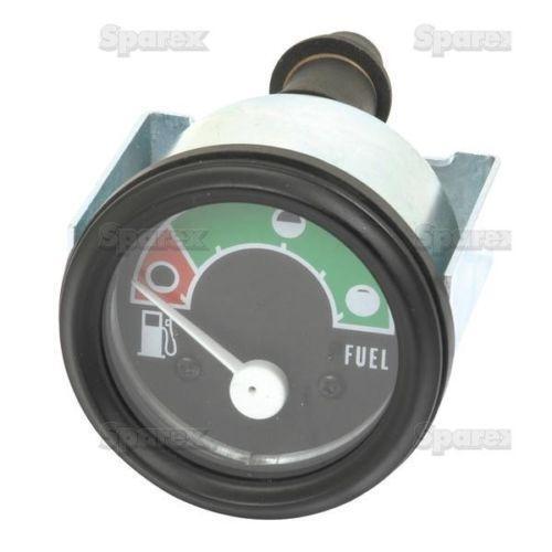 John Deere Fuel Gauge Ebay