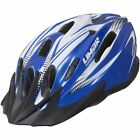 Limar Mountain Cycling Helmets