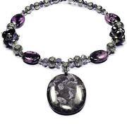 Monet Jewellery