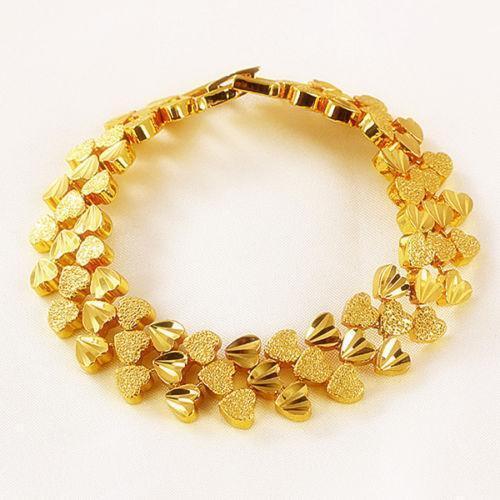 24k solid gold jewelry ebay