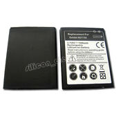 Samsung i8350 Battery