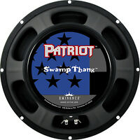 Eminence Swamp Thang 150W (8 ohms)