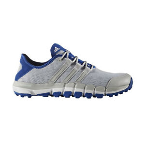 Reduced! Brand New Adidas Men Size 9 Golf Shoes (Don't Pay $125)