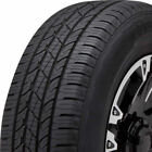 Nexen 275/70/16 Car & Truck Tires