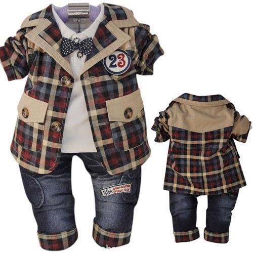 vintage baby boy clothes ebay