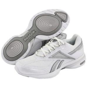 Reebok EasyTone  Women s Shoes  920777275