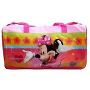 Mickey Mouse Tasche