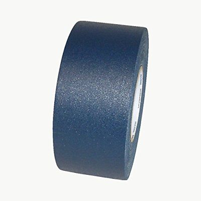 Gaffers Tape Shurtape Vinyl Coated Cloth 50m X 72mm Blue P- 628 3 X 55 Yd. Usa